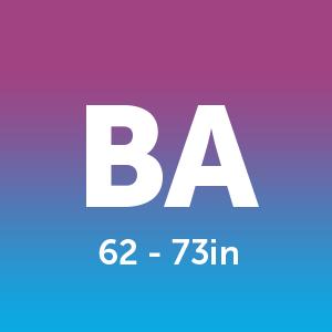 BariatricA