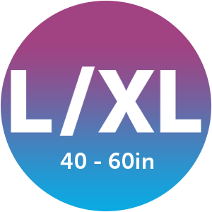Large/XL