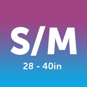 Small-Medium